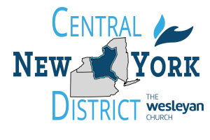 CNY District Logo 12-14